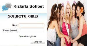 lolitalarla chat
