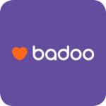 badoo chat odaları