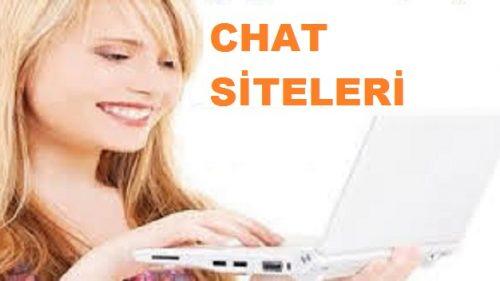 Kozan Sohbet, Kozan Chat Sayfaları