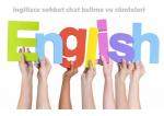 ingilizce türkçe özdeyişler